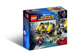 8430565058_b13b4784e4supermanlego