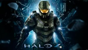 Halo4picture