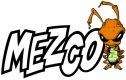 mezco-logo-low