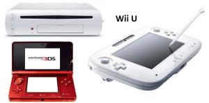 Nintendopicture