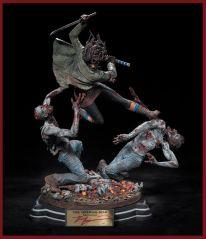 twd-mf-statue