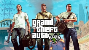 Grand-Theft-Auto-V-Splash-Image1