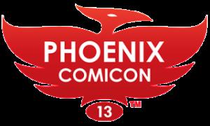 phxcomicon_2013
