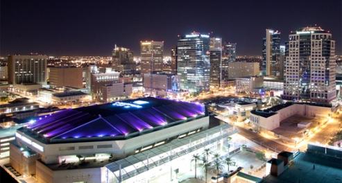 downtown-phoenix-cityscape1