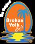 broken-yolk