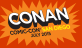 conancon-tickets-main-promo-5584621f4bc09