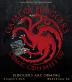 GameOfBloggers02