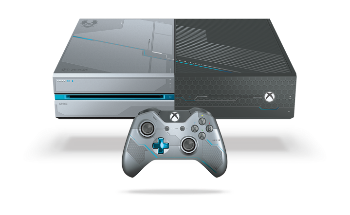 xbox-one-limited-edition-halo-5-guardians-angled-render.0